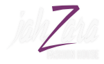 Jahzara Fashion House